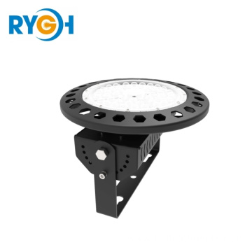 5 years warranty 150w LED high bay lights in mine